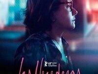 Hispanic Film Series Screening // Las Herederas (The Heiresses)