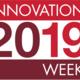 Innovation Week: UNeTech Open House