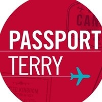 Study Abroad Infosession Terry Business in Chile + Internship