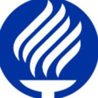 Sesión Informativa a PrepaTec