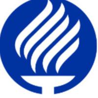 Sesión Informativa PrepaTec General