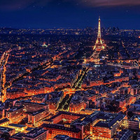 Study Abroad in Paris: Information Session