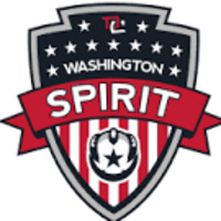 Washington Spirit Soccer Game