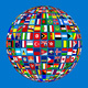 Global Impact:  MHC International Relations in the the World