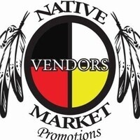 Native Vendors Market Promotions