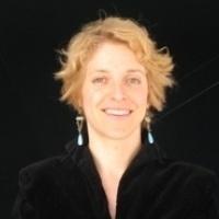 "Katherine Zien (McGill University), ""Rehearsing Revolution and Counterrevolution during Latin America's Cold War"""