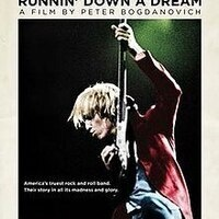 "Screening: ""Tom Petty and the Heartbreakers: Runnin' Down a Dream"" with Warren Zanes"