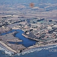 Campus by the Sea: Celebrating the 75th Anniversary of UCSB