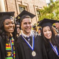 Unr Spring Graduation 2020.2020 Spring Commencement University Of Nevada Reno
