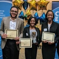 Delaware Personal Finance Case Study Competition for Academy of Finance High School Students