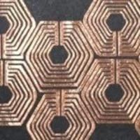 "Crafting Sound Symposium: ""Paper Circuits for Audio"""