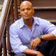 New York Times Best-Selling Author Wes Moore Lecture