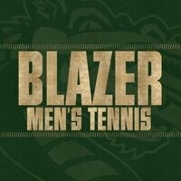 UAB Men's Tennis vs Chattanooga