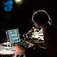 Crafting Sound Symposium: Final Concert