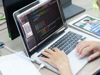 Java Coding 2: Advanced Programming