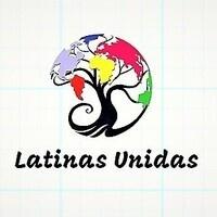 Latinas Unidas
