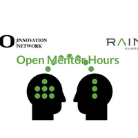 Entrepreneur Open Mentor Hours