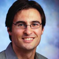 BMB Seminar: Justin Hines (Lafayette)