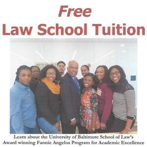 LSAT FREE TUITION