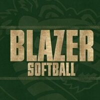 UAB Softball at Tera Ross Memorial Tournament