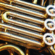 Towson Brass Quintet | Brass Without Boundaries