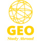 GEO Study Abroad Drop-In Advising