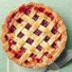 SAI Run for Pie