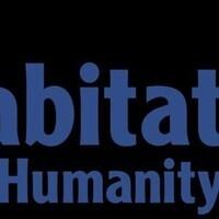 Habitat for Humanity General Body Meeting