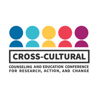 19th Annual National Cross-Cultural Counseling and Education Conference for Research,  Action and Change