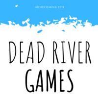 Dead River Games