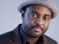 AS&E Deans' Conversation on Topical Challenges: Reginald Dwayne Betts