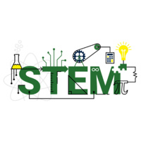 Interdisciplinary STEM Teaching & Learning Conference