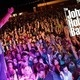 Kappa Sigma Military Heroes Campaign Concert