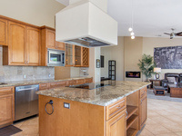 Open House Palm Desert