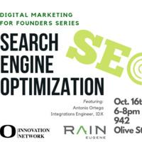 Understanding SEO (Search Engine Optimization)