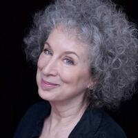 Livestream: An Evening With Margaret Atwood