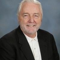 Dr. Edward Jeremy Miller: The Canonization of John Henry Newman