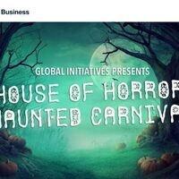 House of Horror & Amusement Park