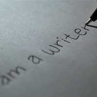 Finding Your Writing Project