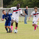 UHD Soccer (Men's) vs Lone Star College-North Harris
