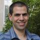 Professor Dan Oron: CUbit Quantum Seminar