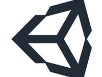 TinkerSpace - Intro to Unity Game Engine