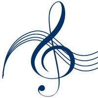 Harper Symphony Orchestra Concert