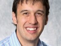 Biomedical Sciences Seminar Series - Special Seminar: Andrew Miller, DVM, DACVP