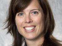 Biomedical Sciences Seminar Series - Special Seminar: Kathleen Kelly, DVM, PhD, DACVP