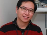 Biomedical Sciences Seminar Series - Lee Zou, PhD