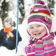 Family STEM: Snow Science