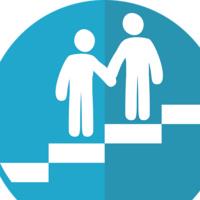 Transfer Mentor Program - Meet and Greet