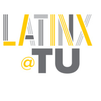 Parade of the Latinx Nations