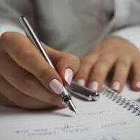 Assessment Planning Workshop